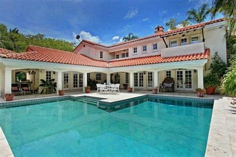 coral gables luxury homes real estate report on coral gables luxury homes 3m