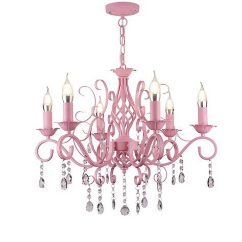 kronleuchter schlafzimmer aliexpress buy chandelier living garden simple white