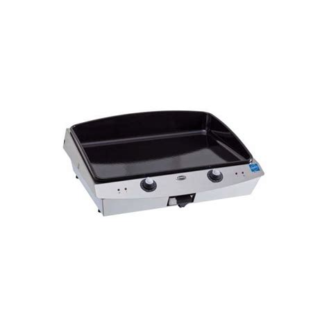 Plancha Electrique Roller Grill by Roller Grill Pl600elec