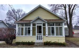 house for rent in winona mn rentdigs