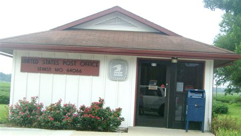 Georgetown Post Office Hours by Post Office Hours D 233 Cor Home Gallery Image And