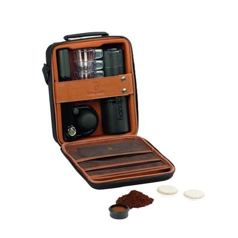 Sale Handpresso Hybrid Manual Espresso Maker 008213 machine manual espresso handpresso set hybrid
