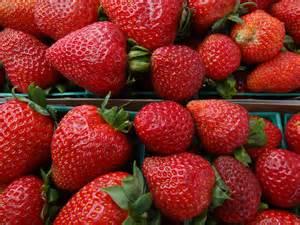 ina garten balsamic strawberries ina garten balsamic strawberries dinners with denise night one