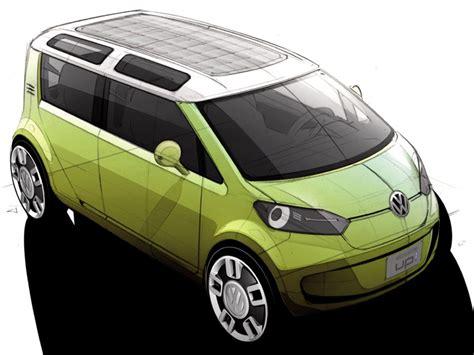 vans design names name christian felske