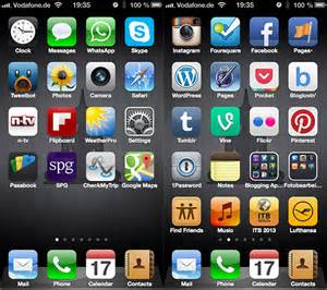 Best iphone apps for business g7tec