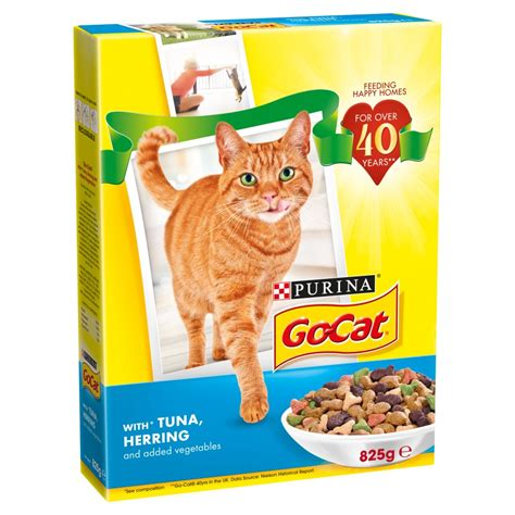 Cat Co Food cat food www imgkid the image kid has it