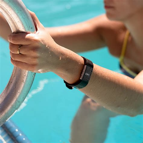 Can You Shower With A Fitbit by Fitbit Charge 2 Waterproof Product Review