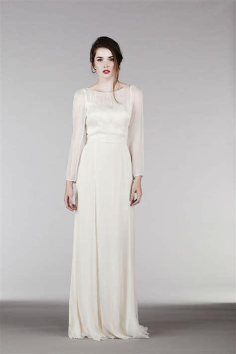 Dress Saja wedding dresses for 2015 by saja wedding