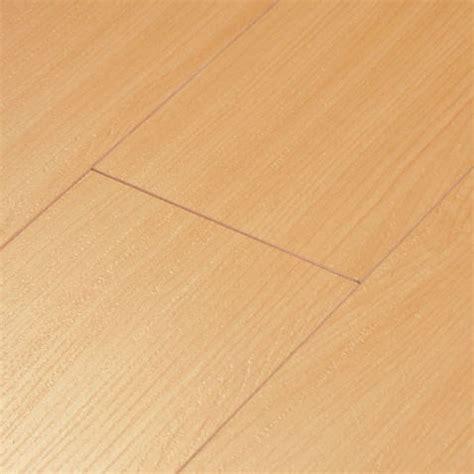 lexfloor maple plank light embossed wood texture contemporary laminate flooring by