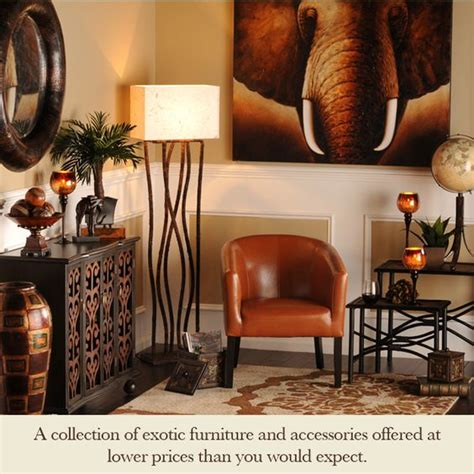 Elephant Decor For Living Room by The Elephants Elephants And Living Rooms On