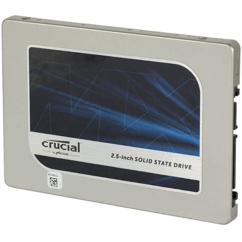 Crucial Mx300 275gb Sata 25 7mm With 95mm Adapter R530 W500 crucial mx300 275gb ssd sata 6gbps 3d nand 7m ocuk