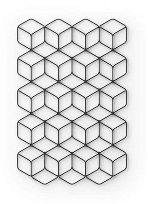 design pattern translator pattern geometric patterns pinterest lisse