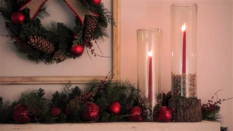 holiday decorating ideas  create artistic displays