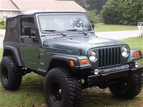2000 jeep wrangler parts 2000 jeep wrangler partsopen