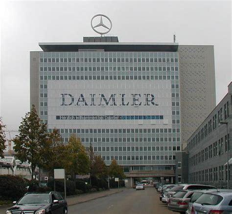 Daimler Bewerben Stuttgart Folienbeklebung In Stuttgart Hannover Frankfurt Und Essen