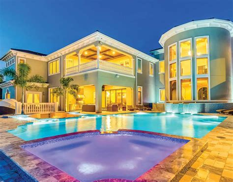 3 Bedroom Condos For Rent In Orlando Florida   Bedroom