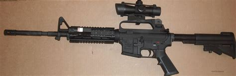 ar 15 laser light ar 15 scope light and laser