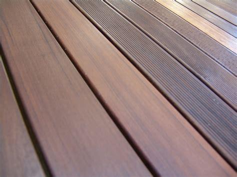pvc decke decking in wood pvc and concrete ipe by ravaioli legnami