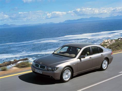 where to buy car manuals 2002 bmw 7 series lane departure warning bmw 7 series e65 e66 specs photos 2001 2002 2003 2004 2005 autoevolution