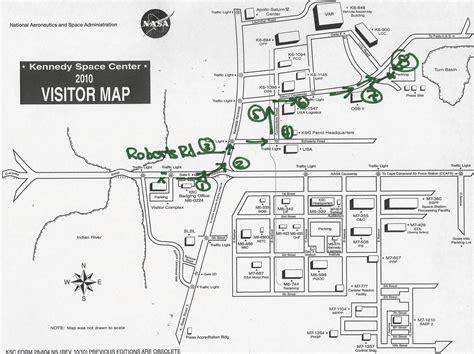 jsc houston map nasa jsc map pics about space