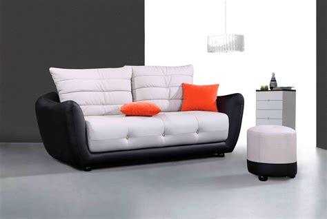 sofa moderno sof 225 moderno fotos e imagens
