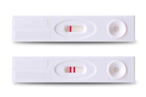 i migliori test di gravidanza il concepimento le mamme