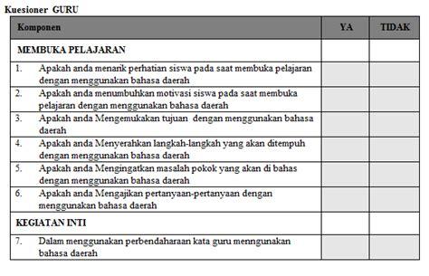 Belajar Mudah Penelitian Untuk Guru Karyawan Dan Peneliti Pemula 1 2011 12 04 unduh artikel