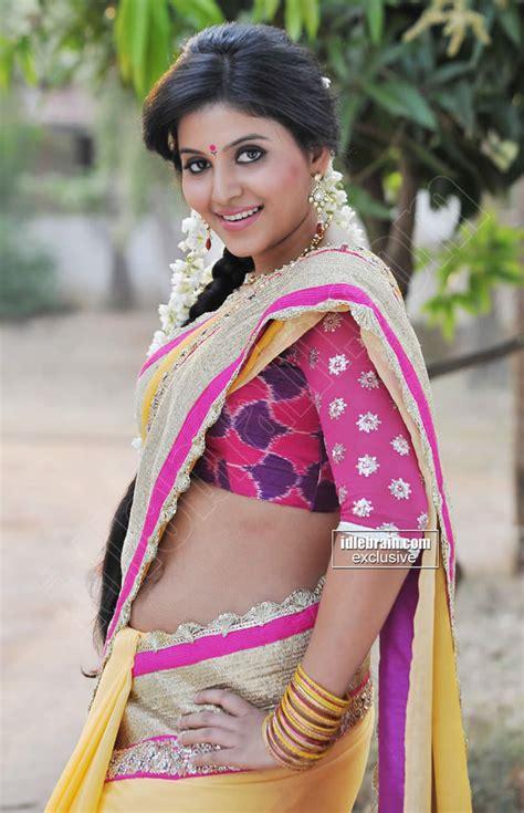 actress anjali childhood photos anjali hot pictures gallery biography