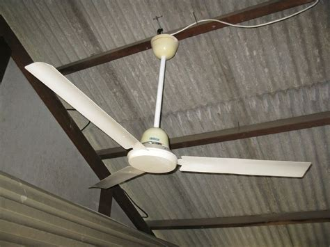 blooming flower ceiling fan modern ceiling fan in