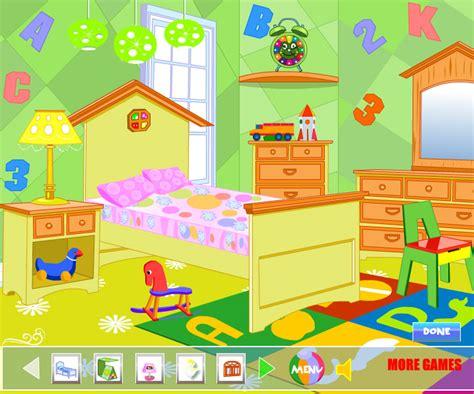 online home decoration games photos bild galeria decoration games