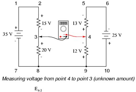 lessons in electric circuits volume i dc chapter 16 lessons in electric circuits volume i dc chapter 6