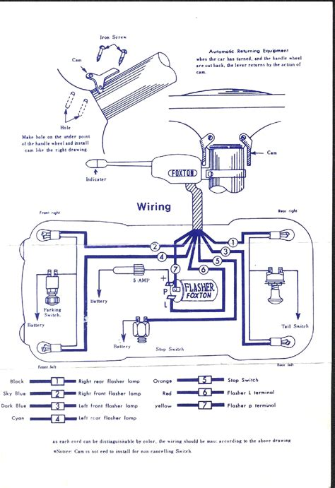 excellent spartan motorhome chassis wiring diagram gallery
