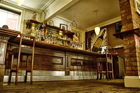 Top Bars In Dublin by Best Bars In Dublin You Need To Visit If You T Yet