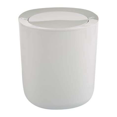 designer bathroom bin bathroom trash cans designer bathroom accessories amara
