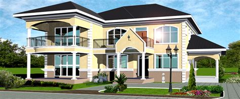 ghana house plan 2 bedroom builging plan in ghana joy studio design gallery best design