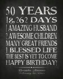50 Happy Birthday Quotes 25 Best 50th Birthday Quotes On Pinterest Funny 50th