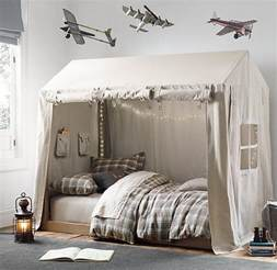 Boys Bed Canopy Best 25 Bed Tent Ideas On Bed Tent Bed Canopy And Cing Tent Decorations