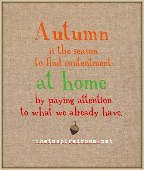 25 best ideas about autumn quotes on pinterest seasons