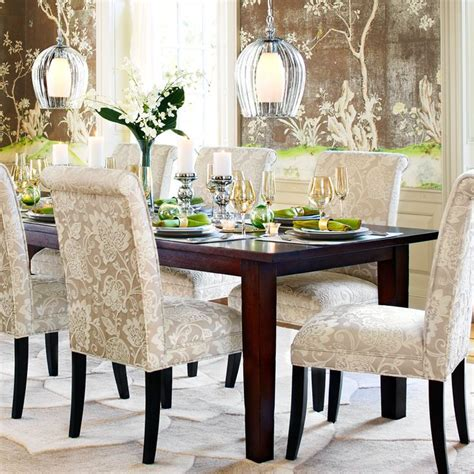 pier 1 dining room table pier 1 imports dining chairs theres no place like home