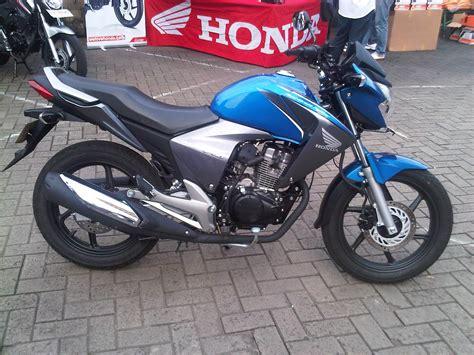 Tromol Depan Mega Pro New Lubang Baut 5 Ahm Ready Kw maniac moto x bikes