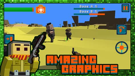 game android versi mod pixelfield download mod apk v1 1 6 data apk versi