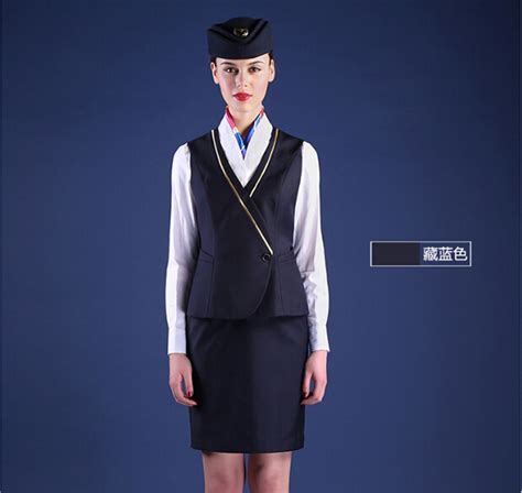2016 High Quality Airline Pilot Uniform For Women Airlines | 2016 high quality airline pilot uniform for women airlines
