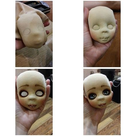 cloth doll images cloth doll faces www imgkid the image kid has it