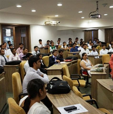 Best Mba Courses For Working Professionals by Institute Of Business Management Research Ips Academy