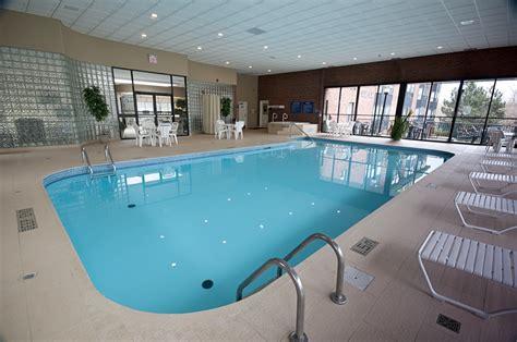 comfort apartments hamilton visitors inn hotel in hamilton ontario luxurious and