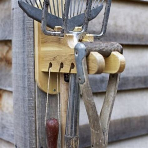 Garden Tool Storage Ideas 301 Moved Permanently