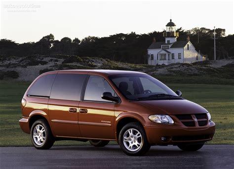books on how cars work 2000 dodge grand caravan parking system dodge caravan specs photos 2001 2002 2003 2004 2005 2006 2007 autoevolution