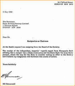 resignation letter generator pointrobertsvacationrentals