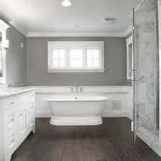this is what i want the tile wood combo in the entryway this is what i want white on white marble and faux wood