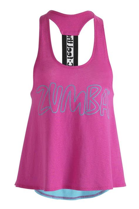 Sweater Beyoce 2 Zemba Clothing 25 best ideas about clothes on workout shirts fitness shirts and fitness gear